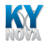 Kynova, Developpements et Applications